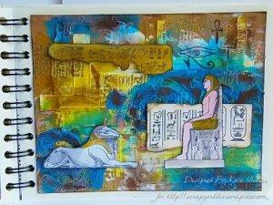 wpid-egyptian2.jpg