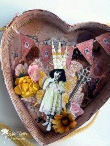 wpid-Heartbox1.jpg
