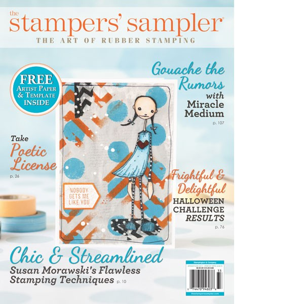1sam-1403-the-stampers-sampler-summer-2014-600x600