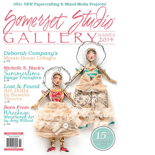 1som-gal1402-somerset-studio-gallery-summer-2014-600x600