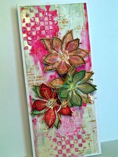 textured-bloom