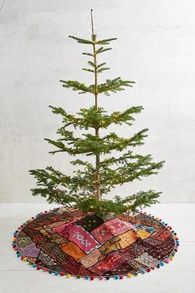 anthropologie-tree-skirt